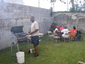 Bermuda2004 Pictures 088