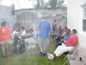 Bermuda2004 Pictures 090