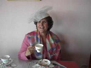 web Feb.'02 Ladies Willowbank Tea 001