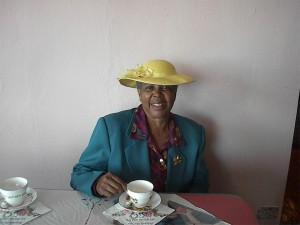 web Feb.'02 Ladies Willowbank Tea 002
