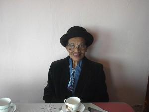 web Feb.'02 Ladies Willowbank Tea 003