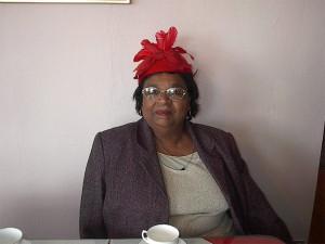 web Feb.'02 Ladies Willowbank Tea 004