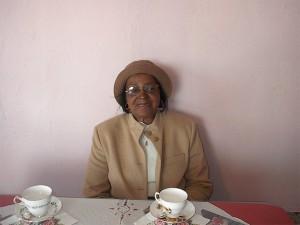 web Feb.'02 Ladies Willowbank Tea 005