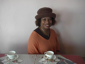 web Feb.'02 Ladies Willowbank Tea 006
