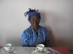 web Feb.'02 Ladies Willowbank Tea 007