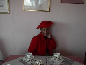 web Feb.'02 Ladies Willowbank Tea 010