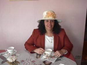 web Feb.'02 Ladies Willowbank Tea 013